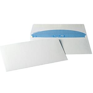 Sehr Enveloppes DL personnalisées avec logo a imprimer SM62